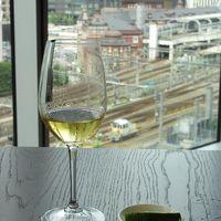 フォーシーズンズホテル丸の内 東京 写真