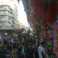 写真:福榮街