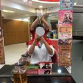 写真:名留美髪美容 (上越美容) 本店