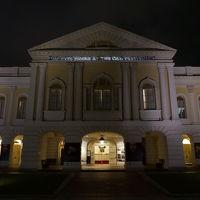 アート ハウス (旧国会議事堂)