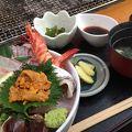 写真:天草 海鮮蔵