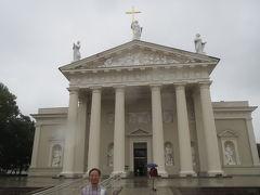 大聖堂 (アルキカテドゥラ)