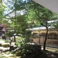 写真:永平寺 承陽殿