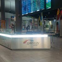 Gateway @ Klia2