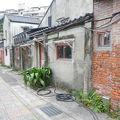 写真:信義公民会館 (四四南村)