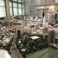 写真:シンガポール シティ ギャラリー
