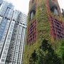 オアシア ホテル ダウンタウン シンガポール バイ ファー イースト ホスピタリティ