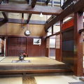 写真:吉島家住宅