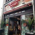 写真:ドンレミーアウトレット 上野不忍店