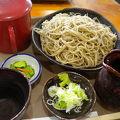 写真:今井食堂