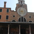 写真:サン ジャコモ リアルト聖堂