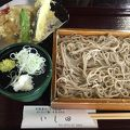 写真:いし田