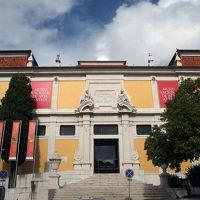国立古美術館