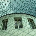 写真:大英博物館