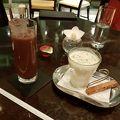 写真:ザ・リッツ・カールトン カフェ&デリ