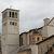 サン フランチェスコ聖堂 (アッシジ)