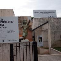 シミエ考古学博物館