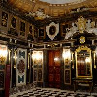 旧王宮 (旧王宮博物館)