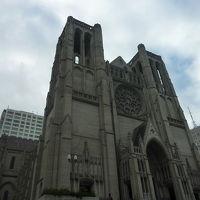 グレース大聖堂