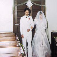 12月31日二人だけの結婚式はグアム