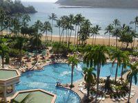 Garden Island Kauai ☆