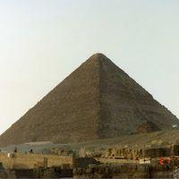 カイロへ! 歴史探訪の旅Egypt編