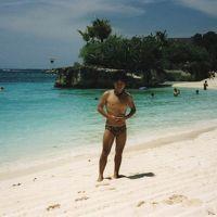 初めてのフィリピン・セブ島