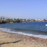エジプト 紅海はダイバーの楽園!/Egypt Red Sea