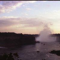 Niagara 1982