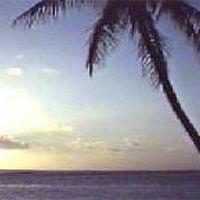 日本から一番近いアメリカ グアム島一周ドライブ