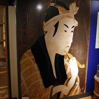 ひとり旅 [626] 久しぶりの四国<阿波池田たばこ資料館&うだつの町並み>徳島県三好市