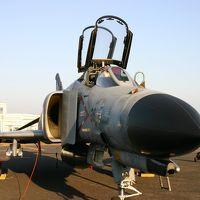 F-2支援戦闘機 Take-off(テイクオフ)~築城基地航空祭'07