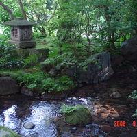 佐賀県 嬉野温泉「大正屋」 メルヘン村