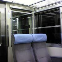 ぶらり東上線・秩父鉄道の旅