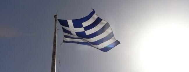 はじめてのギリシャ ☆アテネ編☆