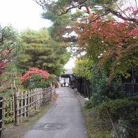 福島に感謝!会津の旅。 またいつか必ず行きます!