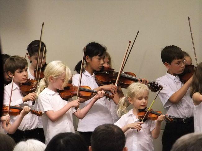 4年ぶりに参加するシアトルで開催されているバイオリン夏期セミナー<br />幼児から指導者向けに分かれた素晴らしいプログラムです<br /><br />「サマーキャンプ愛好会」にご参加くださいっ<br />http://4travel.jp/community/main/10000168/