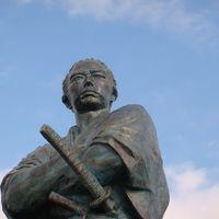 九州の旅:長崎編