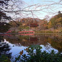千葉県茂原市へ出張