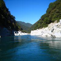 福山〜四国へ 10月の旅その5