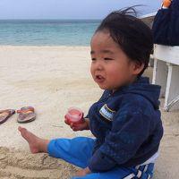 沖縄の公園めぐり2012
