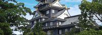 岡山・牛窓・備前・日生 ホテル