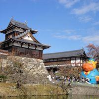 2012 大和郡山でお寺散策