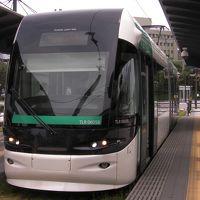 2011夏 富山・高岡へ(後半)