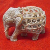 ナマステー 北インドを巡る旅 9日間 2013年3月