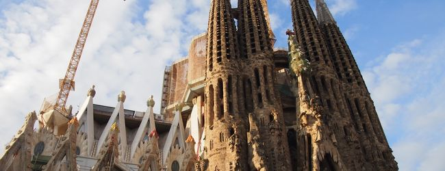 情熱のスペイン