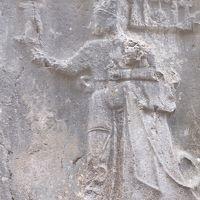 10?トルコ イスタンブール、エフェス、パムッカレ、カッパドキア、ハットゥシャ、アンカラ、シャンルウルファ