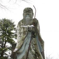 福井VS金沢の街歩き(一日目)〜福井市内の散策は、とにかくシラミつぶし。ツボが分かってないとこうなります〜