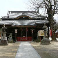 日本の旅 関西を歩く 大阪府守口市、佐太天神宮周辺