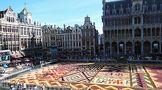 ブリュッセル